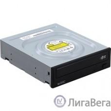 LG DVD-RW/+RW GH24NSD0(1/5), Black (OEM)