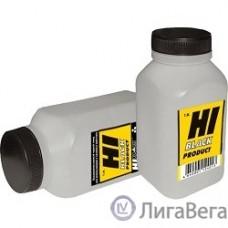 Hi-Black Тонер HP CLJ CP1215/CM1312(Pro 200 M251) химический (Hi-Black) , BK, 55 г, банка