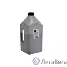 NetProduct Тонер HP LJ Универсальный P1005 (NetProduct) 1 кг , канистра