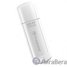 Transcend USB Drive 128Gb JetFlash 730 TS128GJF730 {USB 3.0}