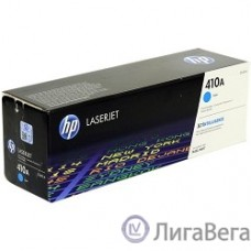 D-Link DVG-2032S/16MO/C1A PROJ Голосовой шлюз с 16 FXS-портами, 1 WAN-портом 10/100Base-TX, 1 LAN-портом 10/100Base-TX и 1 слотом расширения