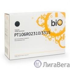 Creative 70sb109500007 Звуковая карта USB CREATIVE X-Fi Sound Blaster Surround 5.1 Pro,  5.1, Ret