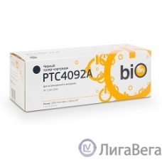 Bion C4092A[BionC4092A ] {Картридж для  HP LaserJet 1100/ 3200/ 3220. (2500 стр.)}  [Бион]