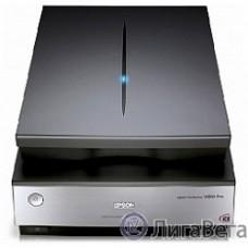 EPSON Perfection V850 Pro  B11B224401 {A4, 6400x9600dpi, CCD, USB 2.0}