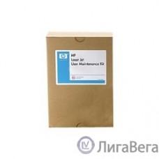 HP F2G77A/F2G77-67901 Сервисный комплект {LJ M604/M605/M606}