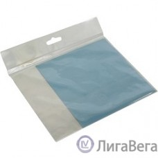 Термопрокладка Thermal pad 145x145mm (ACTPD00004A)