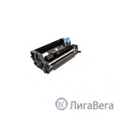 Kyocera DV-1140(E) блок проявки Kyocera  FS-1035MFP/1135MFP