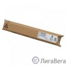 Ricoh 842128 Тонер тип MP2014 {MP2014D, MP2014AD (4000стр.)}