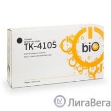 Bion TK-4105 Картридж для Kyocera TASKalfa 1800/2200/1801/2201, 15000 страниц    [Бион]
