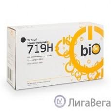 Bion Cartridge 719H Картридж для Canon LBP6300/6650, MF5840/5880, 6400 стр.   [Бион]