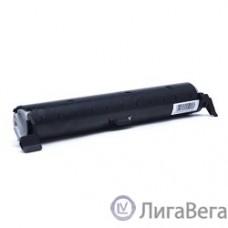 Bion KX-FAT88A Картридж для Panasonic KX-FL401/402/403/FLC411/412/413 1400 стр   [Бион]