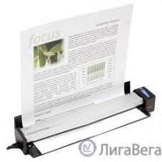 Fujitsu ScanSnap S1100i PA03610-B101 (А4, 7,5 сек./стр., односторонний, 500)