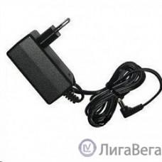 Panasonic KX-A423CE Блок питания