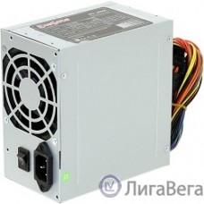Exegate EX244552RUS Блок питания 350W Exegate UN350, ATX,  12cm fan, 24+4pin, 4*SATA, 1*FDD, 1*IDE