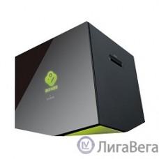 D-Link DSM-380/A3A Беспроводной HD-медиаплеер Boxee Box