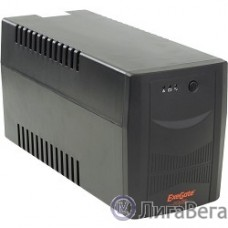 Exegate (EP212521RUS/EP223437RUS) Power  ИБП  Back UNB-1500