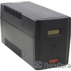 Exegate EP212520RUS ИБП Exegate Power  Smart ULB-1500 LCD