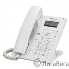 Hi-Black Тонер для HP LJ 5000/5100 (Hi-Black) Тип 2.2, 500 г, банка, (C4129X, CF280X)