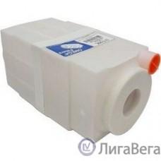 Atrix Фильтр для пылесоса DC-Select (0.3 micron, Atrix) тип 2