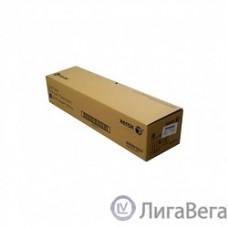 XEROX 006R01646 Тонер-картридж черный XEROX Versant 80 Press {GMO}