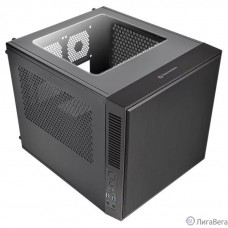 Case Tt Suppressor F1 [CA-1E6-00S1WN-00] miniITX / no PSU