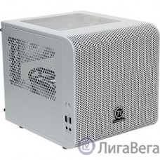 Case Tt Core V1  [CA-1B8-00S6WN-01]  mATX/ win/ white/ USB3.0/ no PSU