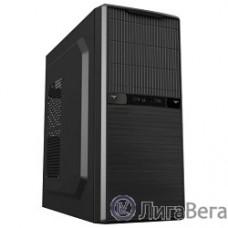 Цветной лазерный принтер Brother HL-L3230CDW (HLL3230CDWR1)