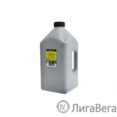 Hi-Black Тонер Kyocera FS-1030MFP/1035MFP/1130MFP/1135MFP (Hi-Black) TK-1130/TK-1140, 900г,канистра