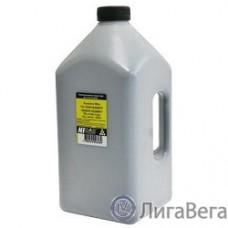 Hi-Black Тонер Kyocera FS-1040/1020MFP/1060DN/1025MFP (Hi-Black) NEW TK-1110/1120, 900 г, канистра