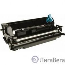 Kyocera-Mita DV-3100 Блок проявки {FS-2100/ FS-4100DN/ FS-4200DN/ FS-4300DN/ ECOSYS M3040/ ECOSYS M3540/ ECOSYS M3550}