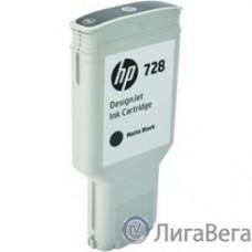 Gembird/Cablexpert CC-PVGA-10, Кабель VGA Pro , 3м, 15M/15M, экран, феррит. кольца