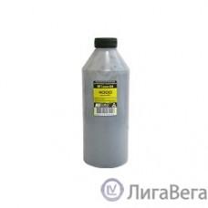 Hi-Black Тонер Kyocera Универсальный TK-3130 Тип 4.0, 900 г, канистра