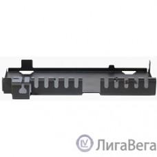 MikroTik RB2011-H RBWMK Настенное крепление для RB2011