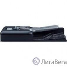 Konica-Minolta Автоподатчик DF-628 {bizhub C227/C287} [A7V7WY2]