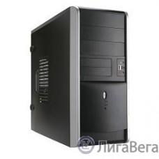 Midi Tower InWin  EAR-007BS  Black 500W  ATX [6115721] RB