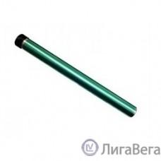Барабан Samsung ML-3310/3710/SL-M3320/SCX 4833/5637/5737 (China) 59t