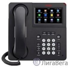 Avaya 700505992 IP Телефон PHONE 9641GS