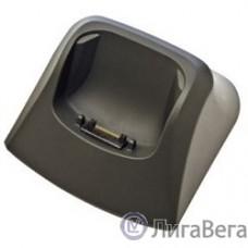 Avaya 700466253 Зарядное устройство DECT HANDSET BASIC CHRGR EU