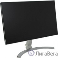LCD LG 23.8″ 24MP88HV-S Silver {IPS, 1920x1080, 5ms, 250 cd/m2, 1000:1 (Mega DCR), D-Sub, HDMI*2}