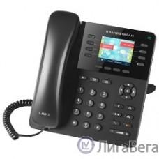 Grandstream GXP-2135 SIP Телефон