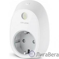 TP-Link HS100 Умная Wi-Fi розетка