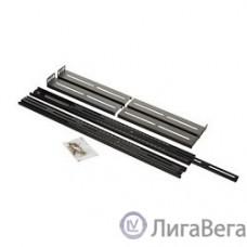 Exegate EX251180RUS Рельсы универсальные Exegate RK-650 (для всех типов корпусов, глубина выдвижения 16″(400мм)