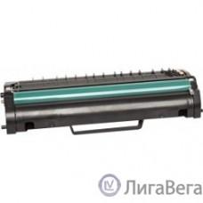 Ricoh 408010 Принт-картридж тип SP150HE {SP150 (1500стр)}