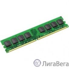 AMD DDR2 DIMM 2GB PC2-6400 800MHz R322G805U2S-UGO