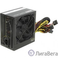 Thermaltake Litepower 550W [PS-LTP-0550NPCNEU-2] / APFC