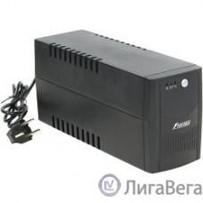 Powerman ИБП Back Pro 600