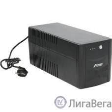 Powerman ИБП Back Pro 1000
