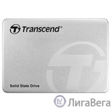 Transcend SSD 120GB 220 Series TS120GSSD220S {SATA3.0}