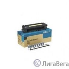 HP C9153A/C9153-67904 Ремкомплект {LJ 9000/9050/9040}
