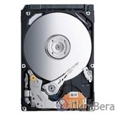4TB Toshiba X300 (HDWE140UZSVA) {SATA 6.0Gb/s, 7200 rpm, 128Mb buffer, 3.5″}